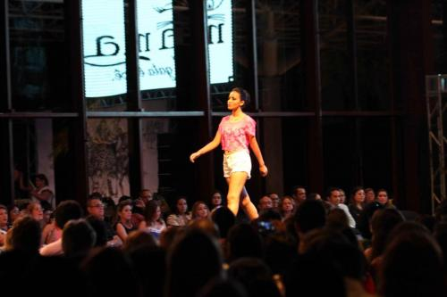 068.Amazônia Fashion Week- Ft Everaldo Nascimento