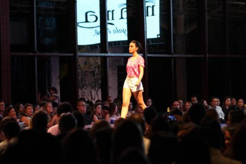 069.Amazônia Fashion Week- Ft Everaldo Nascimento